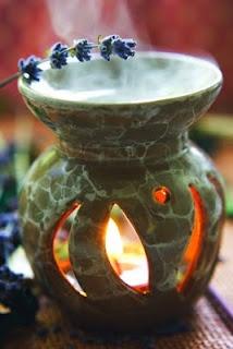 Aromaterápiával a megfázás ellen