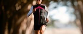 Motivációs tippek sporthoz