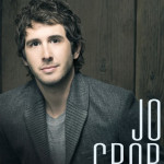 Josh Groban: Brave