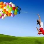 Hogyan készíts boldogságtervet?