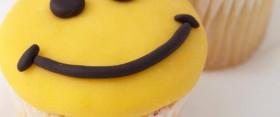 Boldogságterv #6: Semmi siránkozás!