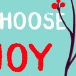5 videó, melyben garantáltan örömöd leled!