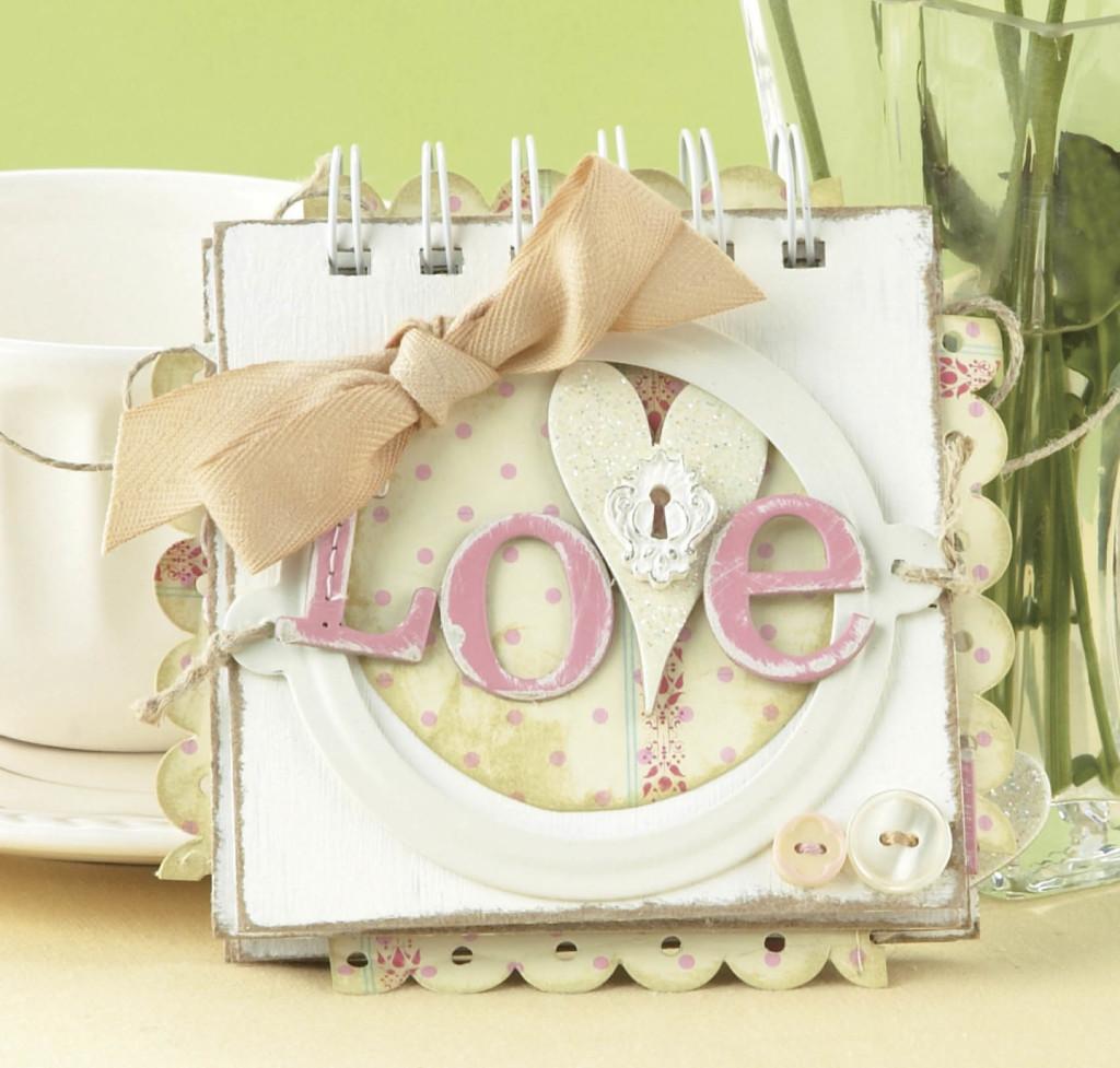 Love_Mini_Album