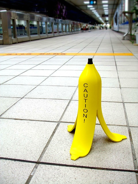 banán tábla