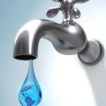 A boldog Földért: Hogyan spórolhatsz a vízzel? 1. rész
