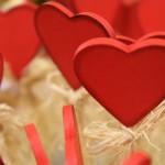 Boldogságterv #7: Mutasd ki a szereteted!