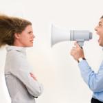 10 tipp, hogyan kezeld pozitívan a kritikát!