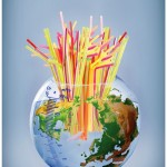 A boldog Földért: Hogyan spórolhatsz a vízzel? 2. rész