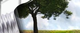 A boldog Földért: Hogyan spóroljunk az energiával?