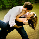 Életed legromantikusabb pillanata: 7 egyedülálló leánykérés