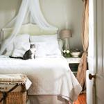 Aludj jól! 3. rész: Az ideális hálószoba
