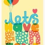 Boldogságterv #13: Szórakozz többet!