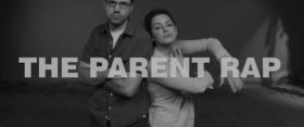 5 fenomenális videó szülőknek és leendő szülőknek :)