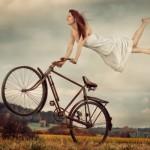 Boldogságterv #16: Térj le az útról!
