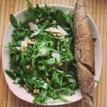 Expressz ebéd egészségesen