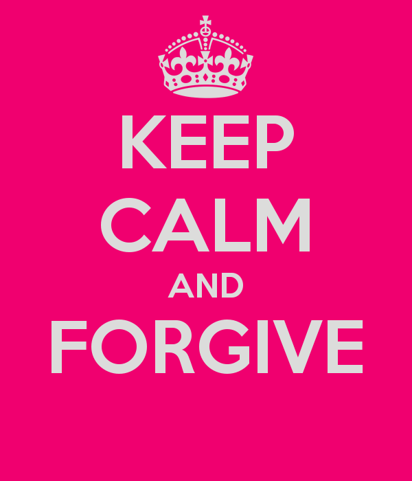 keep-calm-and-forgive-103