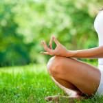 Meditálj!
