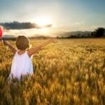 Boldogságterv #24: Légy hálás!