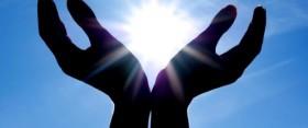 Boldogságterv #23: Kövess egy szellemi tanítót!