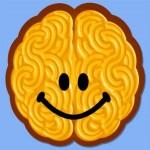 A boldog agy titka – a pozitív gondolkodás