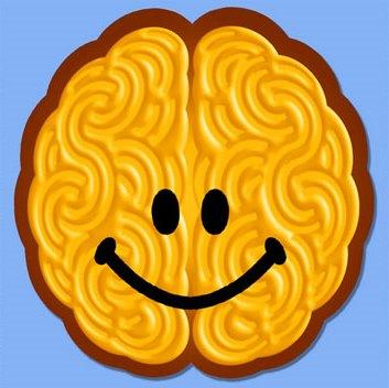 Happy_Brain_large