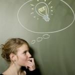 Boldogságterv #26: Ingereld az elméd!