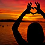 A hála boldoggá tesz – kisfilm egy kísérletről