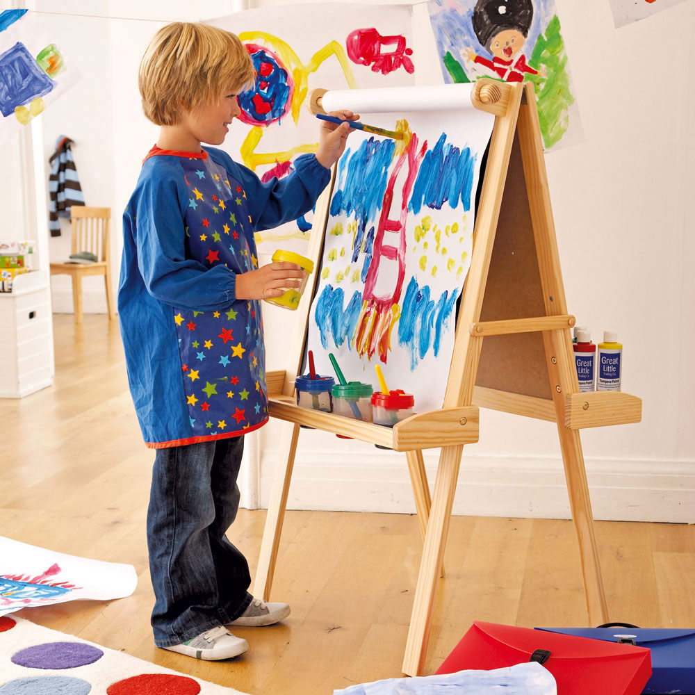 kisgyerek fest