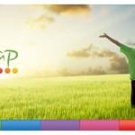 Pozitív Nap interjú…velem! :)