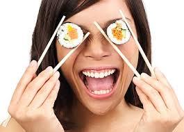 Boldogító evés – 1. rész: Az omega-3 zsírsav
