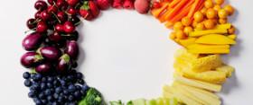Boldogságterv #27: Táplálkozz okosan!