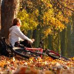10 dolog, ami nélkül nem élhetsz…OKTÓBERBEN!