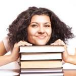 9 ok, amiért a nyelvtanulás boldogabbá teszi az életedet