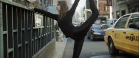 Táncolj, mintha senki se nézne!