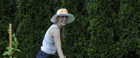 Hogyan vezesd le a stresszt kertészkedéssel?