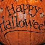 Halloween, az én boldogságterápiám