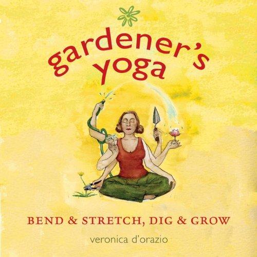 gardeners-yoga