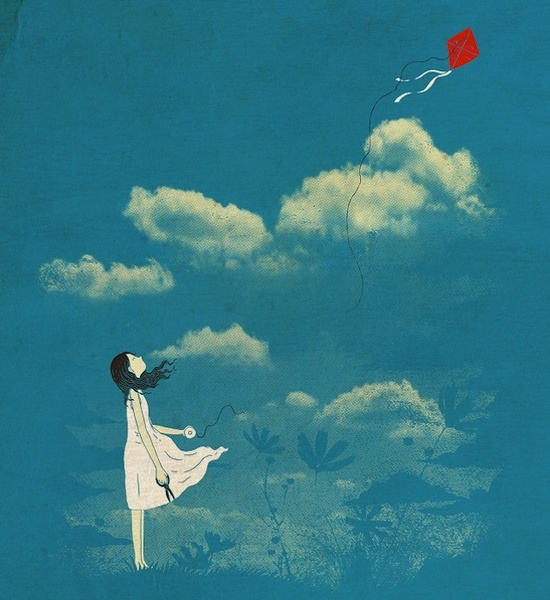 let-go-kite