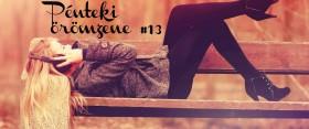 Pénteki örömzene #13