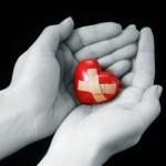 Boldogságterv #38: Ne vedd a szívedre!