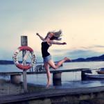 10 meglepő szám a boldogságról