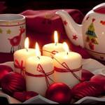 Adventi örömök #2: Készíts expressz adventi koszorút!