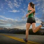 Motiváló és nevettető reklámok futóknak