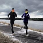 Motiváló és nevettető reklámok futóknak – 2. rész