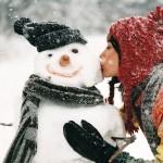 Boldogságterv #39: Az én karácsonyi boldogságtervem