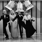 Adventi örömök #5: Nézz karácsonyi filmeket!