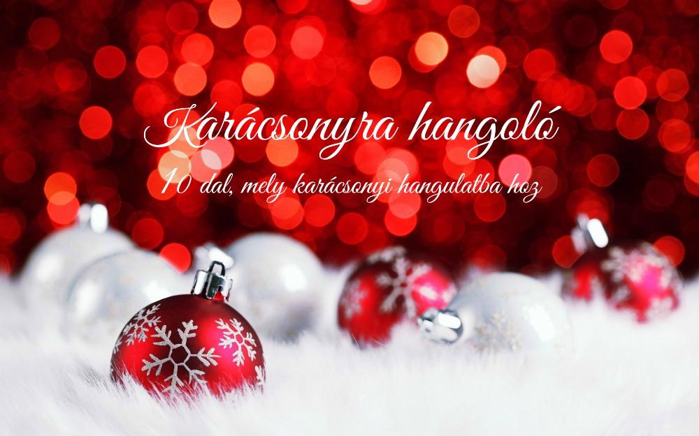 karácsonyra hangoló2