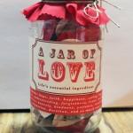 Adventi örömök #3: Készíts ajándékot saját kezűleg!