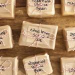S.k. ajándékok #2: Kézzel készített kencék