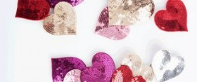 10 dolog, amit imádok a Valentin-napban